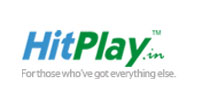 Hitplay Coupons