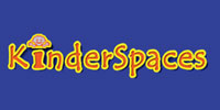 KinderSpaces