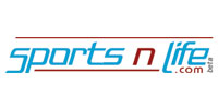 Sportsnlife Coupons