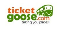 Ticketgoose Discount Code