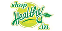 Shophealthy Coupon Code