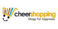 Cheer Shopping