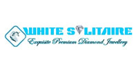 Whitesolitaire Coupons