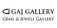 Gajgallery Coupons