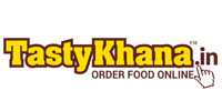 TastyKhana Coupons