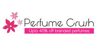 Perfume Crush Coupons