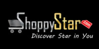 Shoppystar Coupons