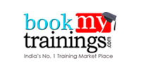 BookMyTrainings