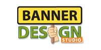 Banner Design Studio Coupons