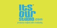 Itsourstudio