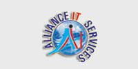Alliance Softech Coupons