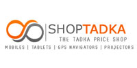 Shop Tadka