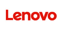 Lenovo Coupons September 2020