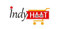 IndyHaat Coupons